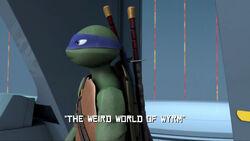 Wyrumworld.jpg