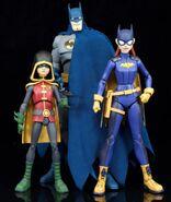 Batman-vs-TMNT-Group-2019B