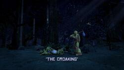 Croak.jpg