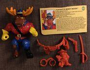 Monty-Moose-1992-B2