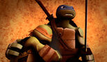 Leo-And-Mikey-tmnt-2012-79