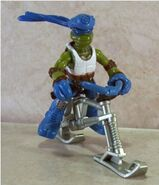 Mini-M-Extreme-Sports-Leonardo-Jammerhead-2008-B3