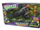 Ninja Stealth Bike (2012 toy)