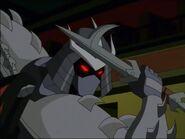 2118025-lady shredder 13