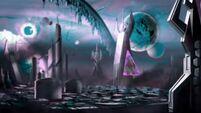 Dimensionsthemanhattanprojectwormquake1
