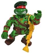 Raph-Green-Beret-1991-B1