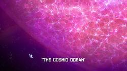 Oceanman.jpg