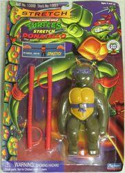 Stretch-Donatello-1996