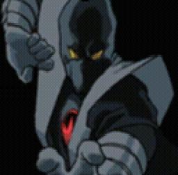 Foot Ninja (2003 video games)