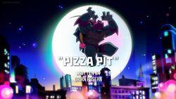 Rise of the Teenage Mutant Ninja Turtles Episode 11B.mp4 snapshot 01.36 -2018.12.08 20.29.18-.jpg
