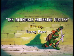 The Incredible Shrinking Turtles.png