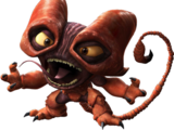 Jersey Devil (Golden Harvest/Imagi)
