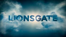 Lionsgate 2013-1-.png