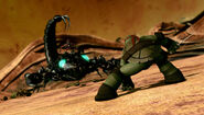 Raphael-TMNT-2012-0584