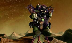 Raphael-TMNT-2012-0585