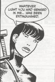 Hamato Hana