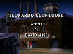Leonardo Cuts Loose.PNG