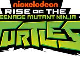 Rise of the Teenage Mutant Ninja Turtles (TV series)
