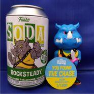 Rocksteady-FunkoSoda-2020-Chase1