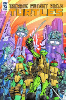 TMNT -73 Regular Cover by Cory Smith.jpg