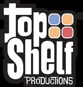 Top Shelf Productions logo.png