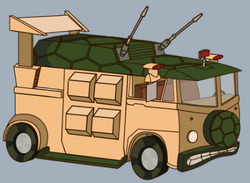 Party-wagon.png