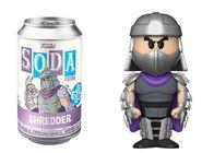 Shredder-FunkoSoda-2020