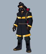 2003fireman