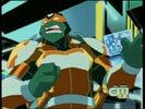 2509035-turtle1145