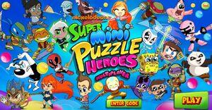 Superminipuzzleheroes.jpg