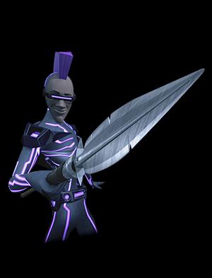 Character-detail-sternako.png