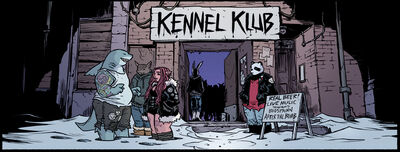 Kennel Klub (Campbell).jpg