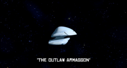 The-Outlaw-Armaggon0035.png