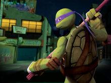 Donatello tmnt 2012.jpeg