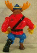 Monty-Moose-1992-B4