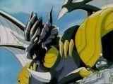 Technodrome (anime)