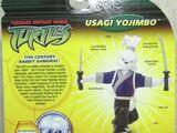 Usagi Yojimbo (2004 action figure)