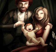 ONeil-family-photo
