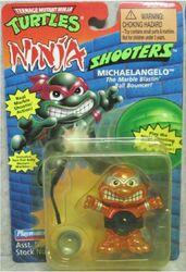 Ninja-Shooter-Michaelangelo-1995