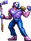 Casey Jones (clone) (1987 video games)