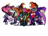 Evil League of Mutants (faction)