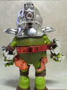Metal-Mutants-Fugitoid-5-2015-B7