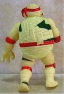 Raph-Mummy-1993-B2