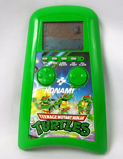 TMNT (Konami handheld).png