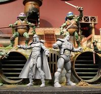 2014 SDCC Playmates Panel Images04 scaled 600