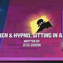Hypno & Warren, Sitting in a Tree.png