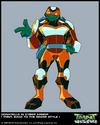 2509038-turtle1199