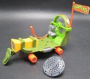 Cheapskate-1988-B3