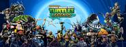 Legends update10