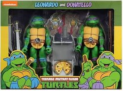 Leonardo-and-Donatello-2019